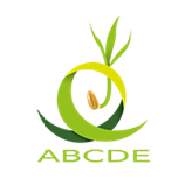 logo ABCDE