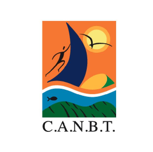 logo CANBT