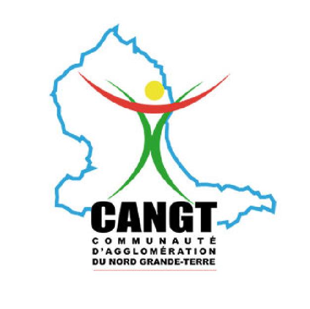 logo CANGT