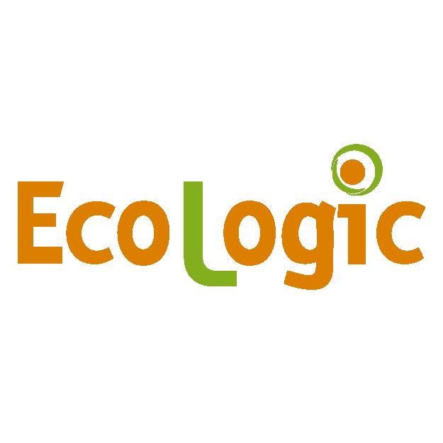 logo ECOLOGIG