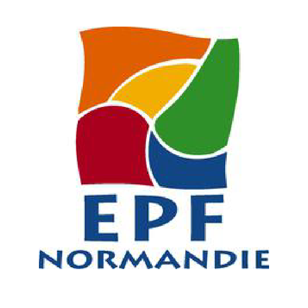 logo EPF NORMANDIE