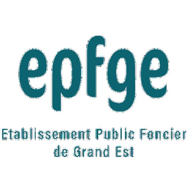 logo EPFGE