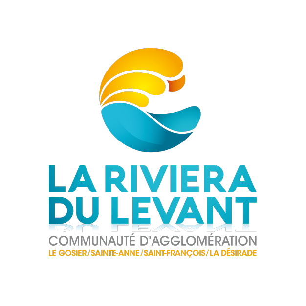 logo LA RIVIERA DU LEVANT