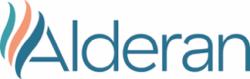 logo Alderan
