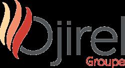 logo Ojirel Groupe